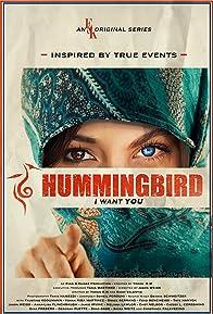 Primary photo for Hummingbird