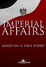 Imperial Affaires