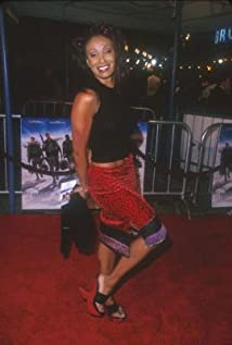 Downtown Julie Brown Picture