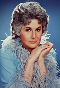 Primary photo for Bea Arthur