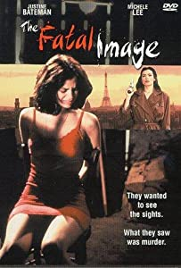 The Fatal Image full movie in hindi free download hd 1080p