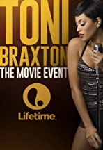 Toni Braxton: Unbreak My Heart