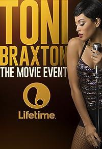 Primary photo for Toni Braxton: Unbreak My Heart