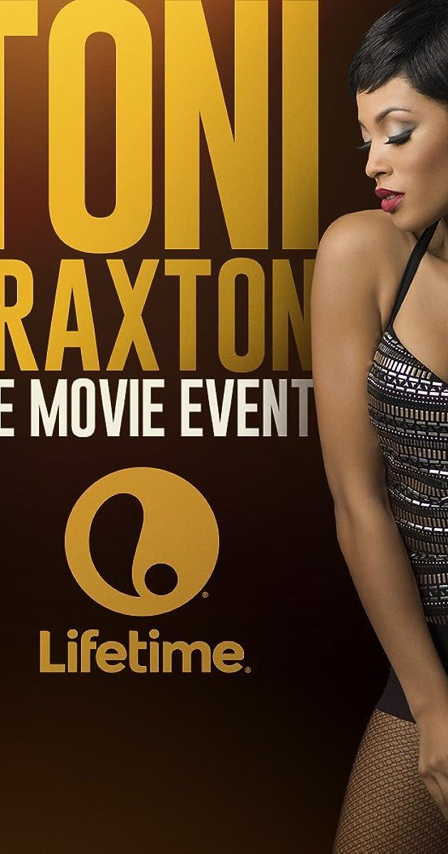 Trina Braxton Gewichtsverlust 2020