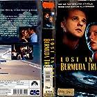 Lost in the Bermuda Triangle (1998)