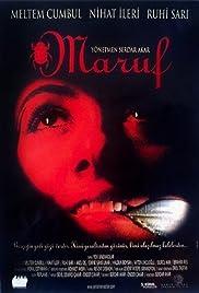 Maruf Poster