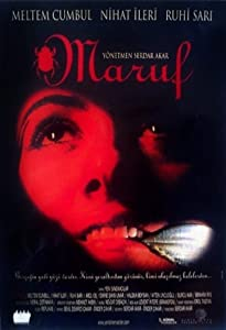 Movie video clips downloads Maruf Serdar Akar [hd1080p]