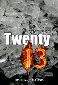 Freemovies download Twenty13 by none [360p]