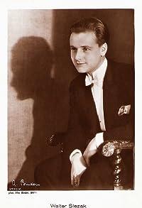 Primary photo for Walter Slezak
