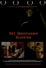My Brother's Keeper (2014)