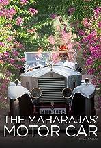 The Maharajas' Motor Car