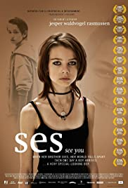Ses Poster