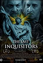 The Last Inquisitors