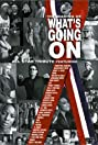 All Star Tribute: What's Going On (2001) Poster