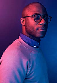 Primary photo for Barry Jenkins