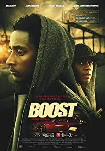 Boost hd mp4 download