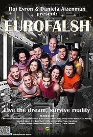 Eurofalsh Poster