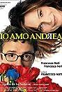 Io amo Andrea (2000) Poster