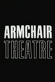 Armchair Theatre Poster