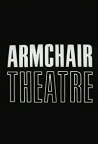 Primary photo for Armchair Theatre