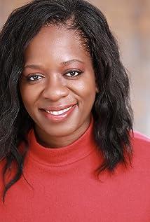 Shenita Moore Picture