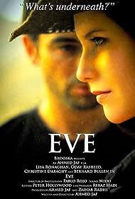 Eve (2017)