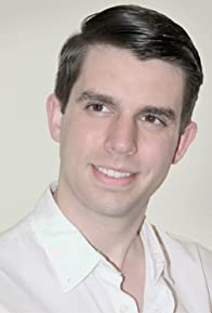 Primary photo for Reid Schmidt