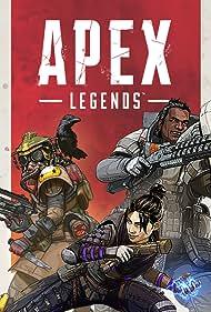 Apex Legends (2019)