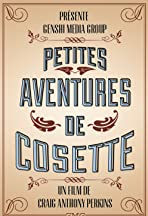 Petites Aventures de Cosette