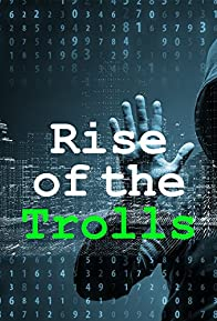 Primary photo for Rise of the Trolls