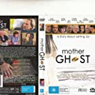 Mother Ghost (2002)
