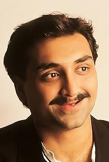 Aditya Chopra Picture