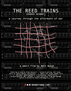 Movies clips free download The Reed Trains Bosnia and Herzegovina [BDRip]