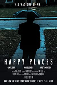 Happy Places by none