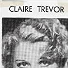 Claire Trevor in Career Woman (1936)
