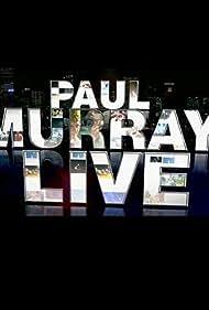 Paul Murray Live (2010)