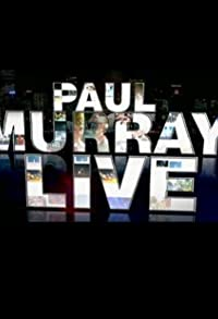 Primary photo for Paul Murray Live