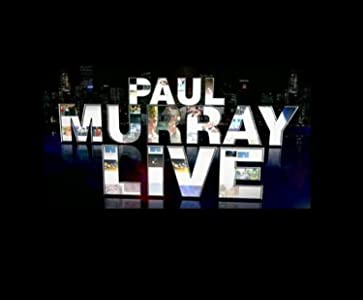 Watching movie trailers online Paul Murray Live: Episode dated 9 April 2013 (2013) Australia  [h264] [DVDRip]