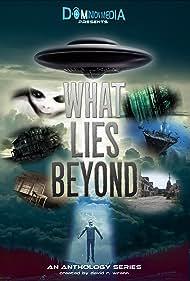 What Lies Beyond (2016)