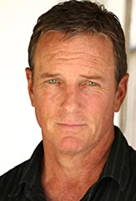 Primary photo for Linden Ashby
