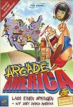 Arcade America