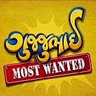 GujjuBhai: Most Wanted (2018)