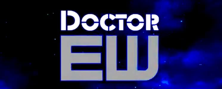 Movies the watchers Doctor Ew by none [mkv]