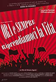 SILVANO BAIXAR SALES 2009 DVD