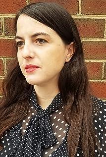 Johanna Goldstein Picture
