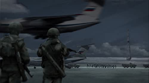 """The first teaser of the film.  In 2014, the Russian Federation began military intervention into Ukraine.  In the occupied Luhansk, pro-Russian proxies turned the building of the Regional State Administration into the """"House of Government"""" of the self-proclaimed republic and the place of holding the civilians in illegal custody. A usual government agency, where dozens of people were working and hundreds of people in the region were conducting their daily activities, was turned into a jail and a torture chamber just in a few days.  This film will introduce the viewer to the fate of five former prisoners, ordinary Ukrainians, who will share their stories with the viewer."""
