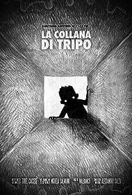 La Collana Di Tripo (2019)