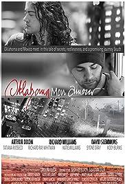 Oklahoma Mon Amour Poster
