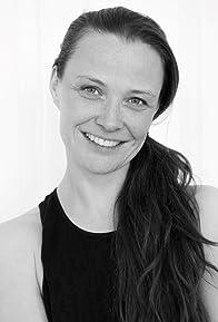 Primary photo for Laufey Elíasdóttir