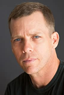 Tim Griffin Picture